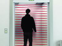 Elevator Door Edges & Elevator Door Edges - Elevator Parts pezcame.com