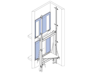 New Construction Packages | Lift Solutions