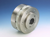 Flexible Couplings and Flange Adaptors | Elevator Parts