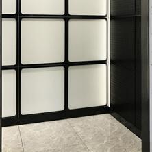 Elevator Cab Interiors Elevator Parts