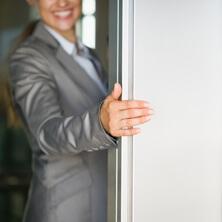 Elevator Controllers & Elevator Door Edges - Elevator Parts