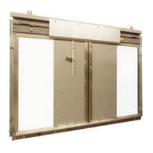 Entrances   Elevator Parts